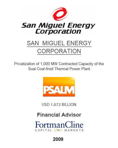 Reinventing the San Miguel Corporation Case Solution & Answer